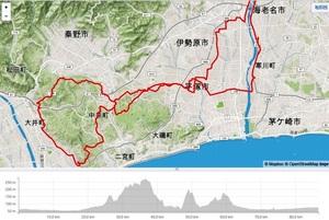 MAP0711.jpg