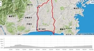 map0309.jpg
