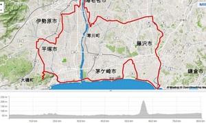 map0721.jpg