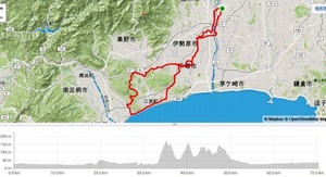 map1127.jpg