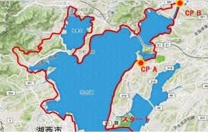 map cpa_b.jpg
